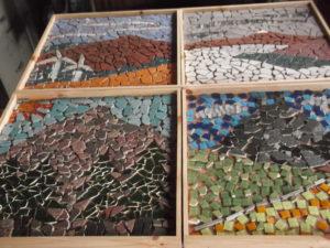 mosaic finished 001