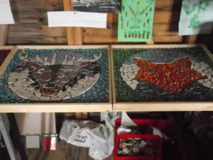 mosaic finished 003